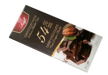 darkchocolate-bar-koleff-54