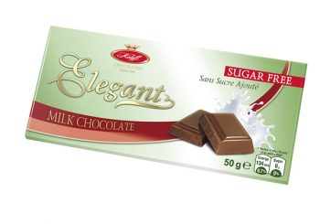 elegant-milk-chocolate