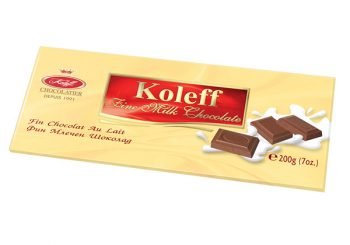 fine-milk-chocolate-koleff-200g