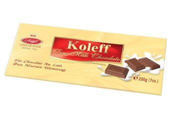 fine-milk-chocolate-koleff-200g