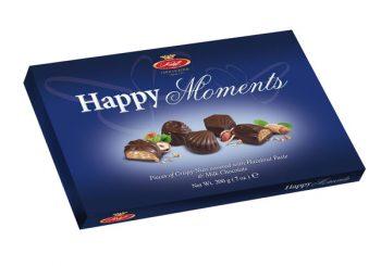 happy-moments
