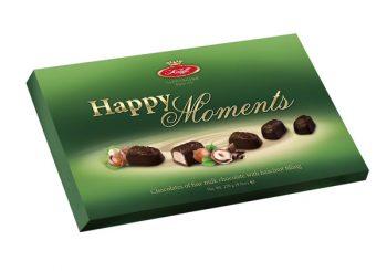 happy-moments-hazelnut-filling