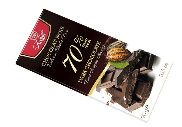 koleff-70dark-chocolate