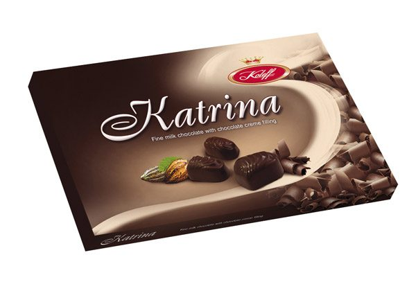 katrina-chocolate-cream-filling