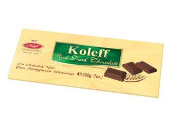 koleff-dark-chocolate