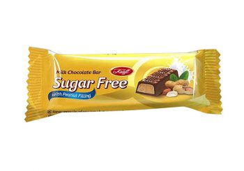 sugar-free-chocolate-bar