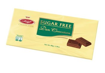 sugar-free-dark-chocolate-bar