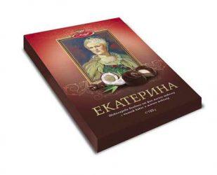 Ekaterina - 150g
