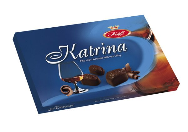 katrina-milk-chocolates-with-rum