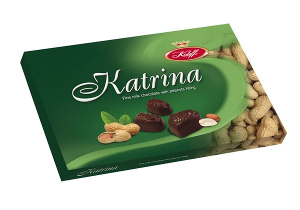 katrina-milk-chocolates-with-peanut-filling