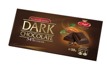 no-sugar-added-dark-chocolate-bar