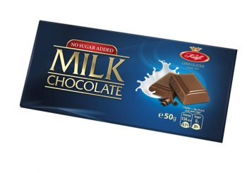 no-sugar-added-fine-milk-chocolate-bar