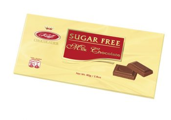 sugar-free-milk-chocolate-bar