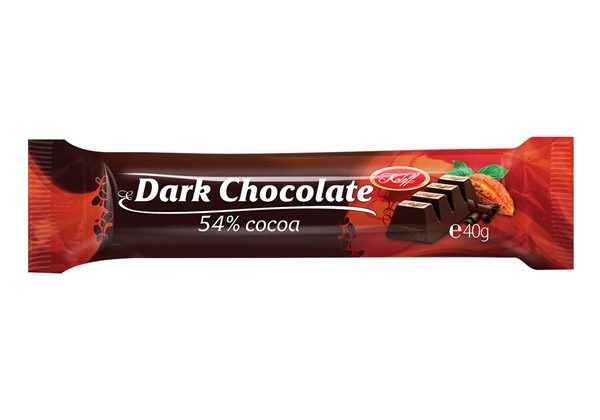 dark-chocolate-bar-koleff