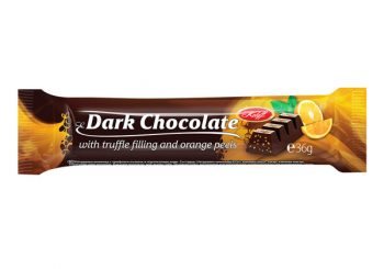 darkchocolatebar-truffle-and-orange