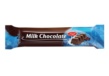 fine-milk-chocolate-bar-koleff