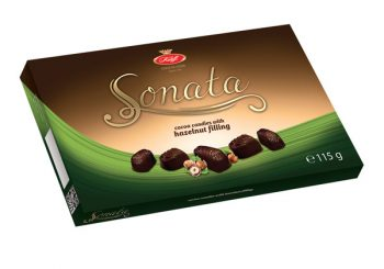 sonate-hazelnut-filling-chocolates