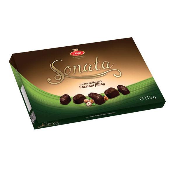 sonate-hazelnut-filling-chocolates