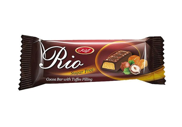 rio-chocolate-desert-toffee