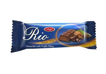 rio-chocolate-desert-truffle-filling