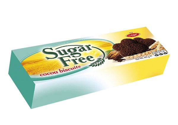 sugar-free-cocoa-biscuites